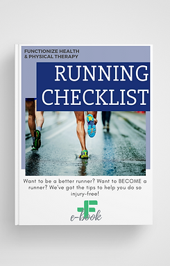 Running Checklist Book.png