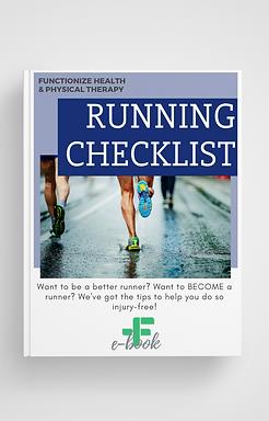 Running Checklist Book.png