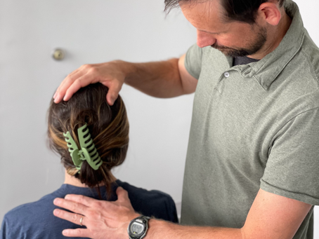 Do I Need to See a Doctor Before a Physical Therapist?