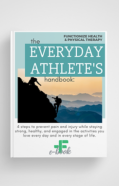 Everyday Athlete Book.png