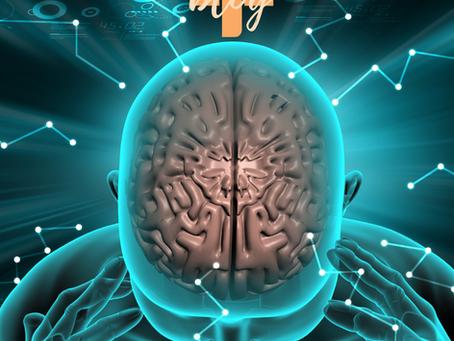 Galaxy Brain – What Is It?