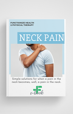 Neck Pain Book.png