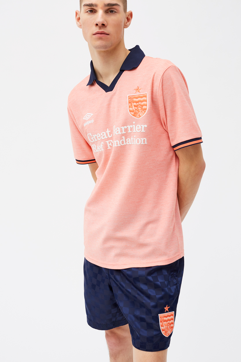 UMBROXCORAL_JERSEY_02_001