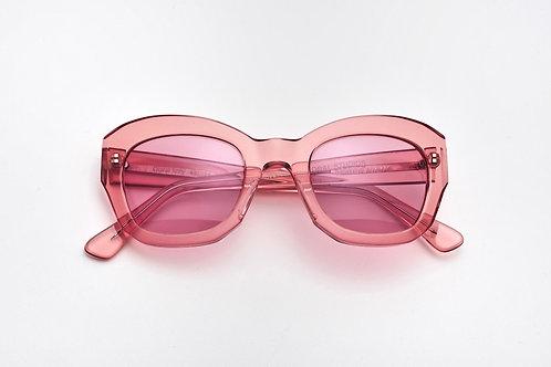 "Coral Studios x Ember Niche ""Izzy"" Sunglasses"