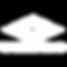 umbro-1-logo-black-and-white.png