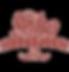 Soho-Logo-2018-web.png