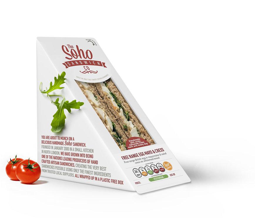 Soho Sandwiches.jpg