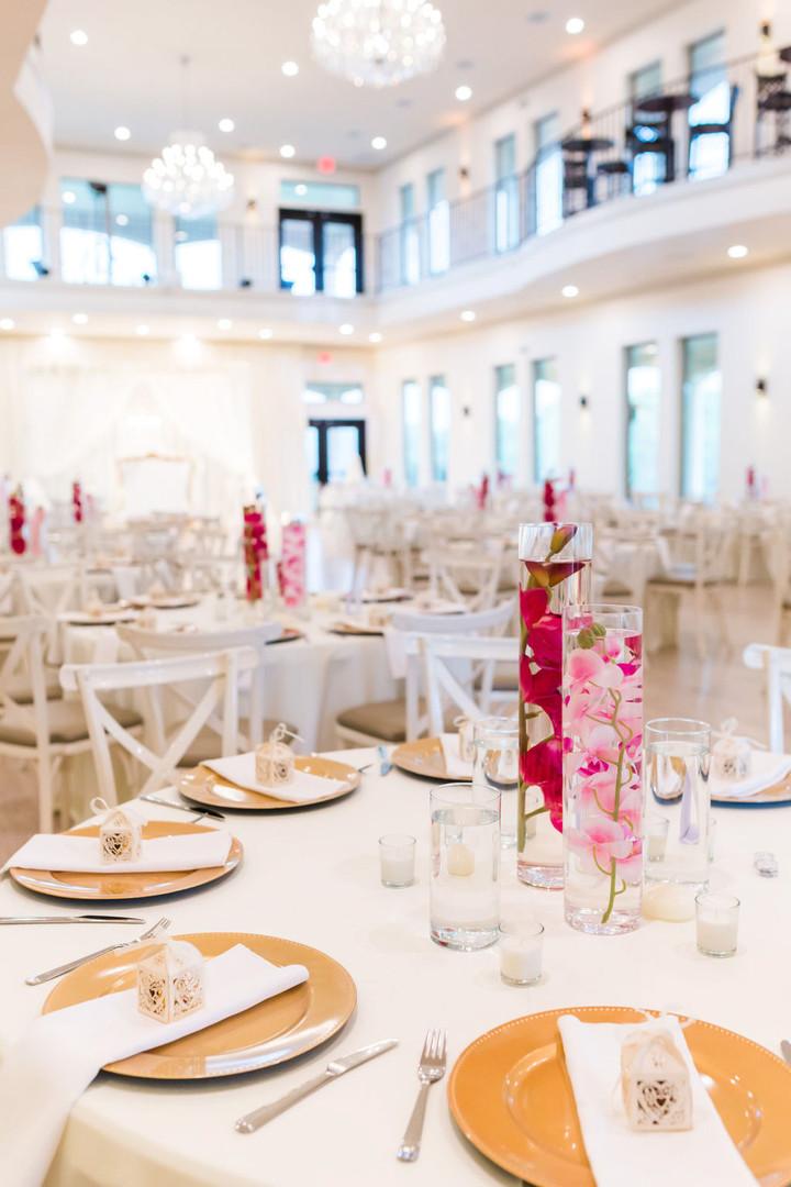 BanquetDetails17.jpg