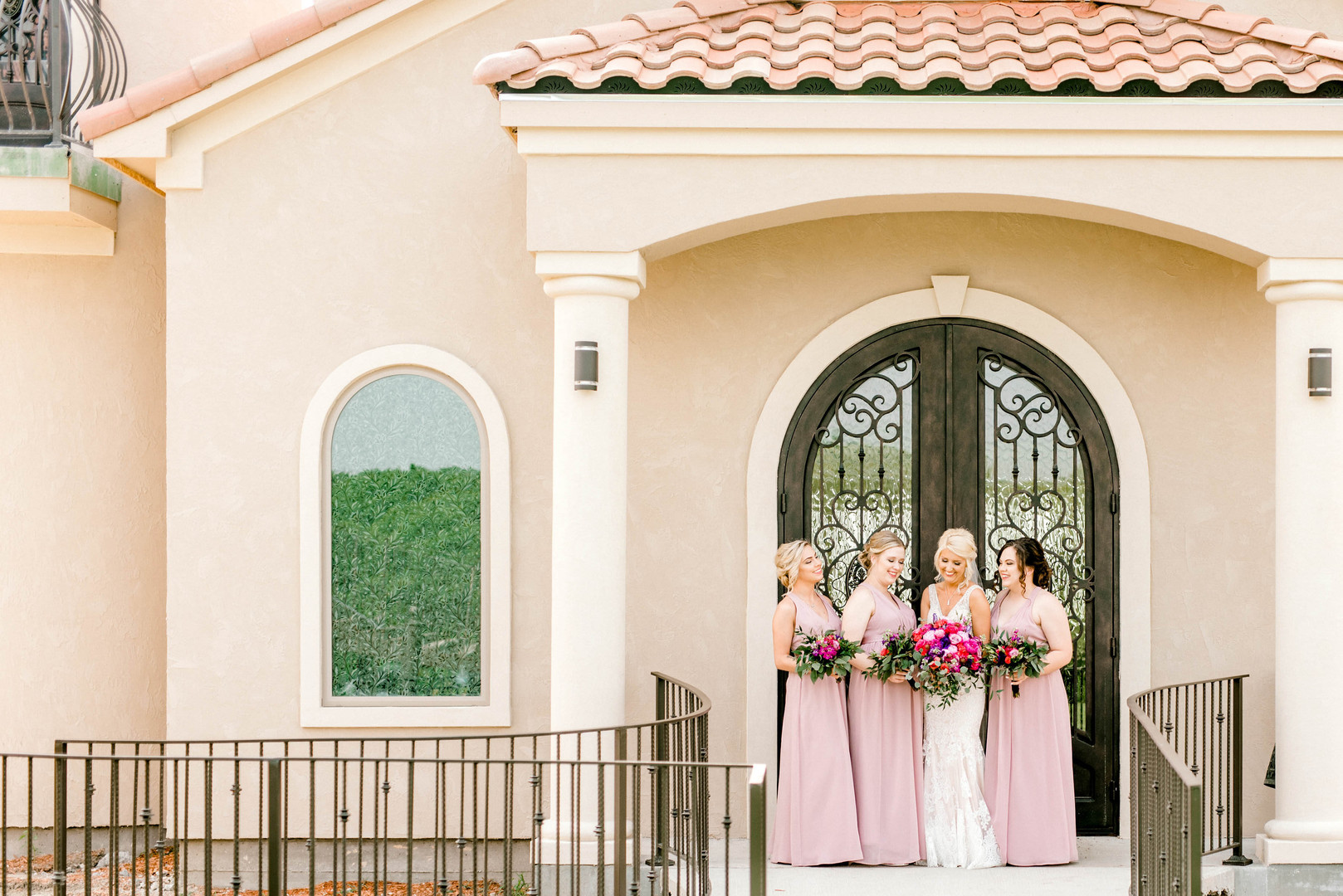 Bridesmaids Chapel Outside.jpg