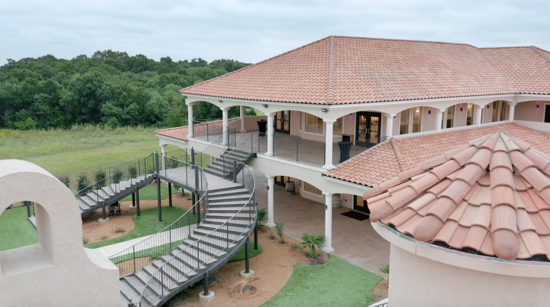 D'Vine Grace Back Balcony.jpg