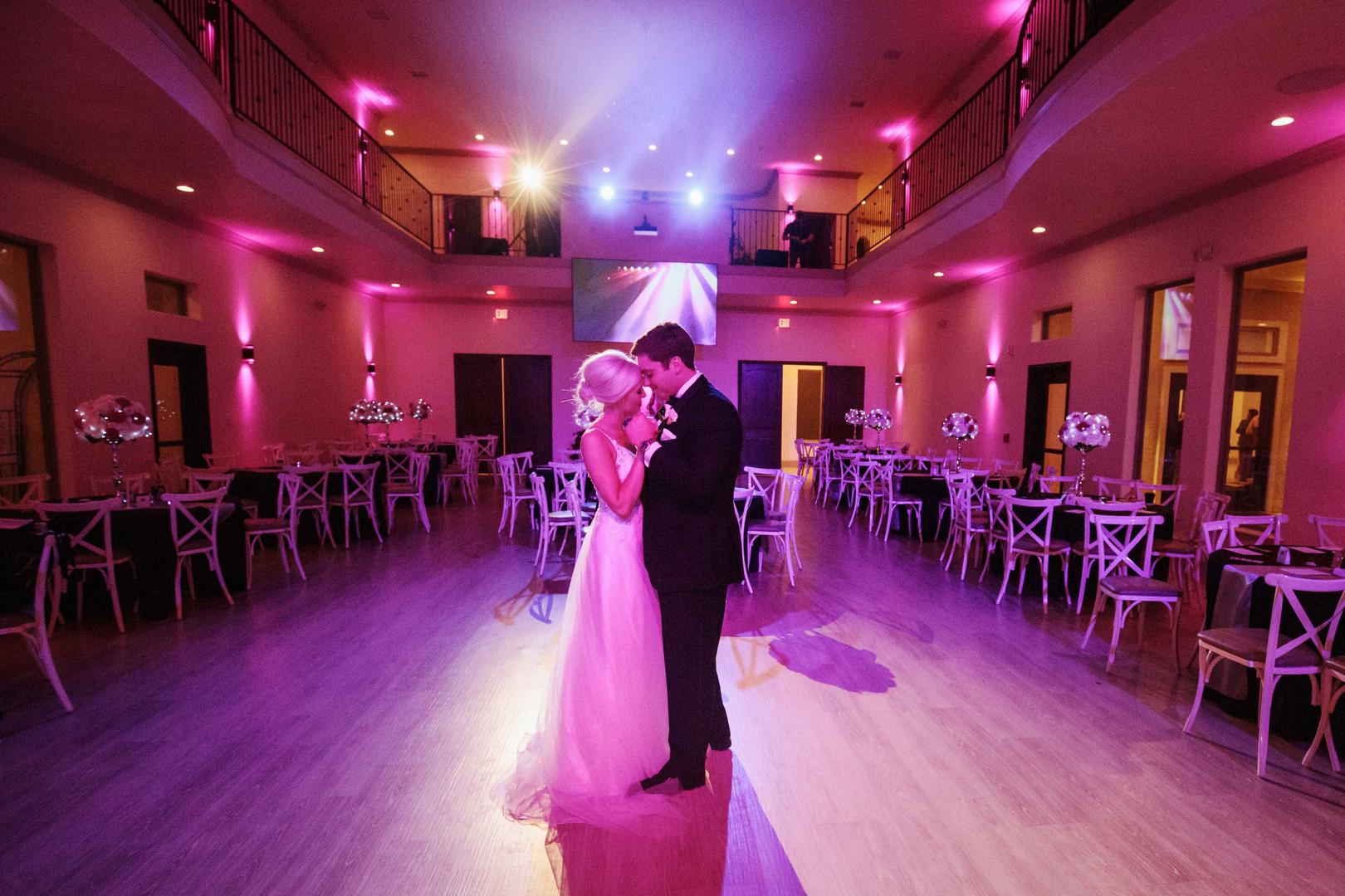 justinblack-wedding-lyndaalex-0971-recep