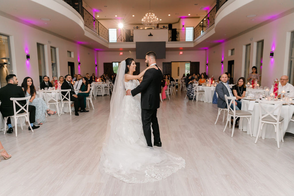 FirstDance9.jpg