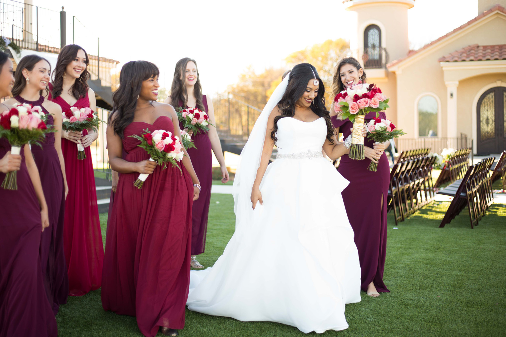 Bridal Party Event Lawn.jpg