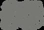 DG Logo (Transparent) 96KB.png
