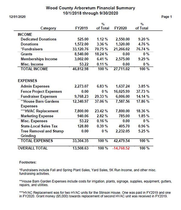 financial summary for web 2.jpg