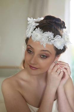 CupidsTreasure 'Giselle' £125