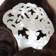 CupidsTreasure Toledo 'comb' £50