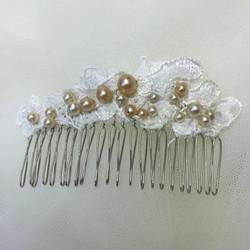 CupidsTreasure 'Pearl' £40