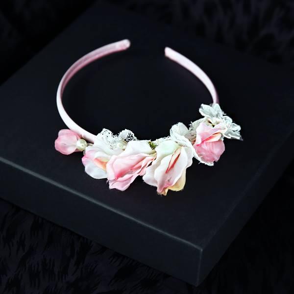 CupidsTreasure 'Sweetpea' £55