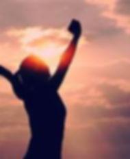 success hands to the sky.jpeg