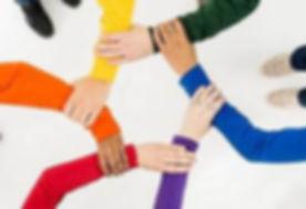Hands LGBTQ.jpeg