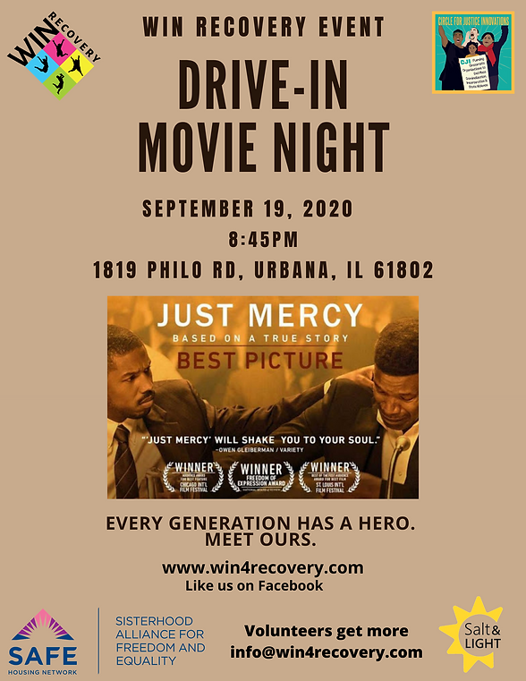 Just Mercy Drive-In Movie Night (1).png
