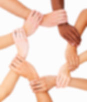 small women diverse hands.jpeg