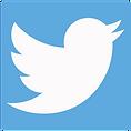 twitter-bird-1366218_640.png