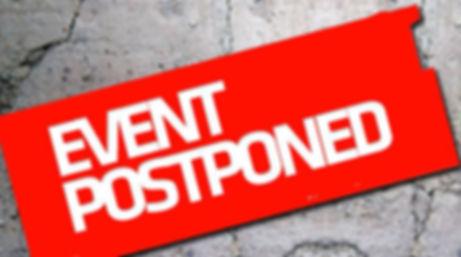 event-postponed2.jpg