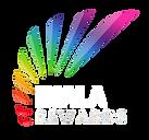 Old Inala Logo.png