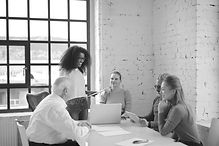 photo-of-people-having-discussion-BW.jpg