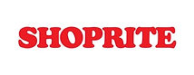Shoprite grocery coupons