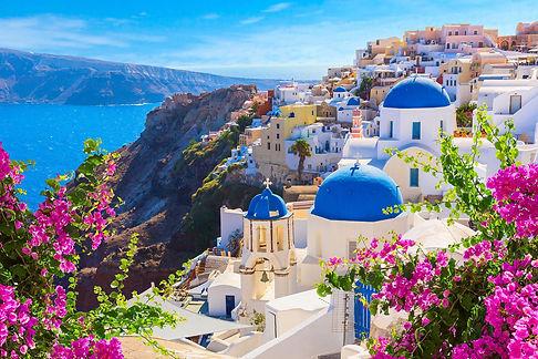 Greece (Optimized)-5e580fa45d9f1.jpg