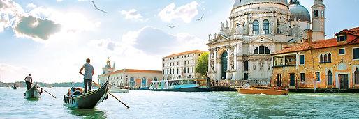 Destination-Italy-768x255.jpg