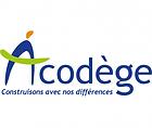acodège.png