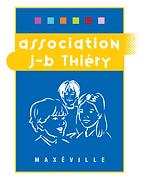 logo JB Thiery juillet 2020.png
