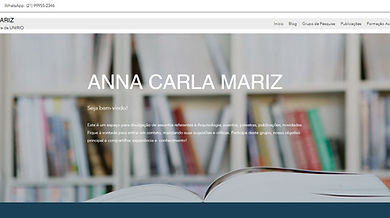 Site Anna.JPG