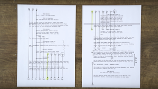 Shot Lists and Script Lining: How to Prepare Your Screenplay Before a Shoot