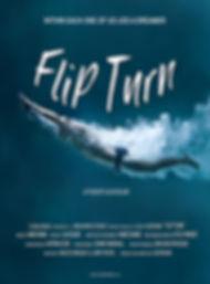 FlipTurn Poster_3sm.jpg