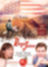 Ringo Juice poster2_web.JPG