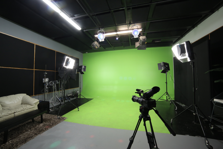 MEDIA WORLD STUDIOS