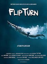 FlipTurn_Poster2-web.jpg