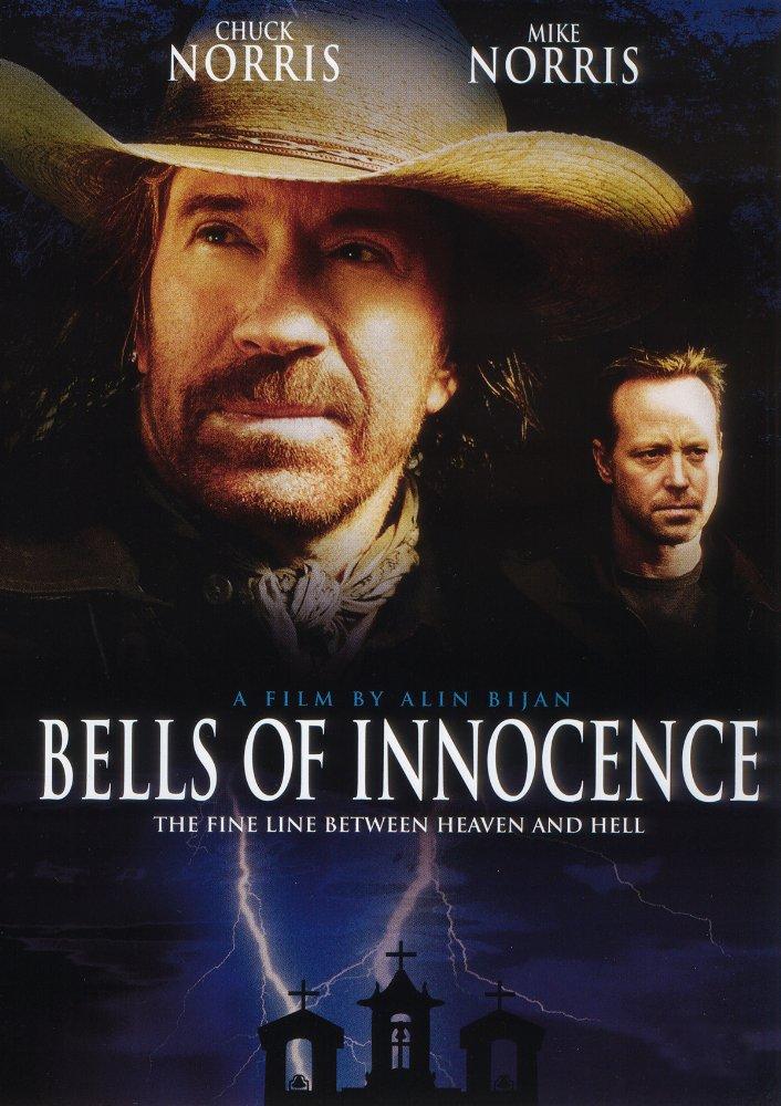 BELLS OF INNOCENCE POSTER