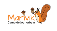 Logo_Marivik.png
