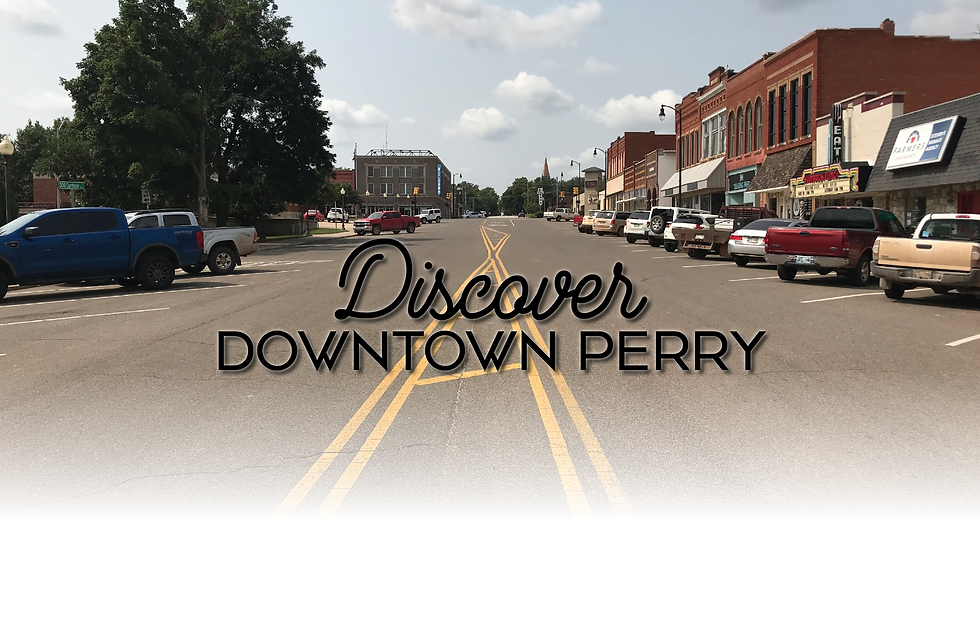 Discover downtown perry web.png