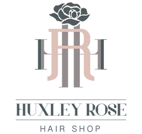 Huxley Rose hair shop full logo.png