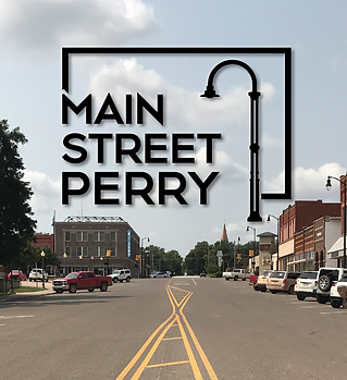 Main Street image with logo.png