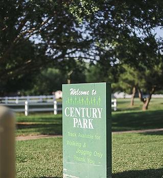 Century Park.jpg