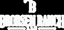 BrorsenRanch_Logo-white.png