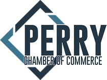 Chamber Logo_Primary.png